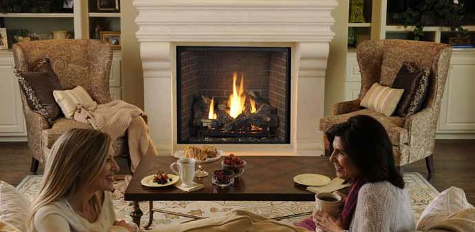 Pleasing Fireplaces Stoves Grills Fire Pits Mm Chimney Download Free Architecture Designs Scobabritishbridgeorg