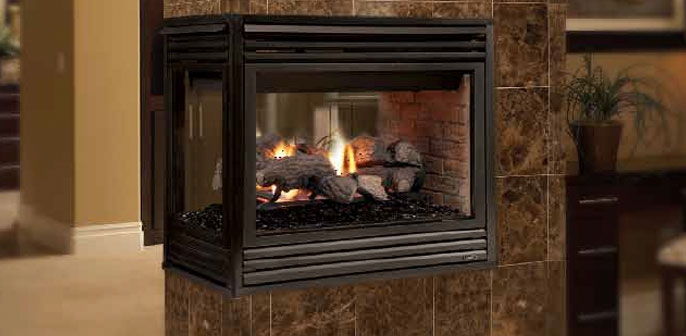 Fireplaces Stoves Grills Fire, Lennox Gas Fireplace Repair
